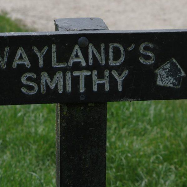 waylands-smithy